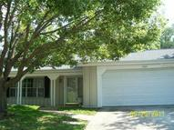 8304 Wagon Wheel Lane Hudson FL, 34667