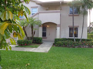 4527 Oak Terrace Drive Greenacres FL, 33463
