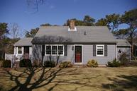 10 Whitney Rd Eastham MA, 02642