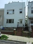 64-06 Hull Ave Maspeth NY, 11378