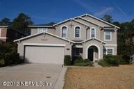 12562 Pine Marsh Way Jacksonville FL, 32226