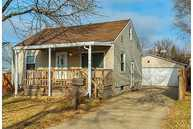 3208 Kinsey Ave Des Moines IA, 50317