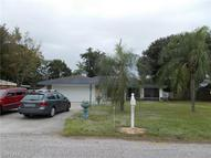 13320 Fourth St Fort Myers FL, 33905