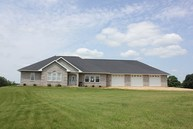 2058 Airport Rd Platteville WI, 53818