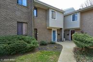 36 Gentry Court Annapolis MD, 21403
