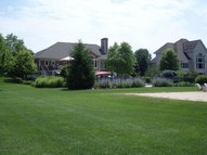 5444 Egypt Creek Boulevard Ada MI, 49301