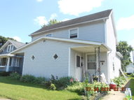 584-586 Beechwood Ave Chillicothe OH, 45601