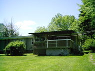 506 Drybrook Road Willseyville NY, 13864