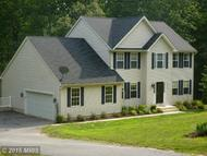 23777 Mill Pond Road Hollywood MD, 20636