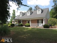 10 Carriage Park Court Oxford GA, 30054