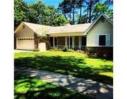 4009 Breezy Hill Ln Ocean Springs MS, 39564