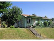 242 Second Ave Lewiston CA, 96052
