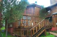 42 Mammoth Mountain Road Angel Fire NM, 87710