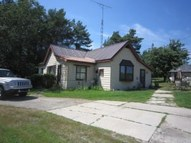 5549 Cr-363 Newberry MI, 49868