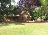 326 Eastwind Drive Forest VA, 24551