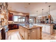 16263 West 77th Lane Arvada CO, 80007