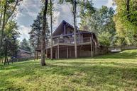 5412 Leipers Creek Rd Santa Fe TN, 38482