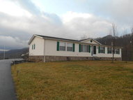 Hc 76 Box 55a Jumping Branch WV, 25969