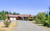 29 Bison Place Friday Harbor WA, 98250