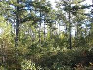 Lot 9 Caitlin Drive Brownfield ME, 04010