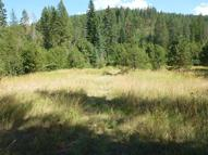 Lot D Sand Canyon Rd Chewelah WA, 99109