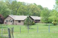 439 Oates Road High View WV, 26808