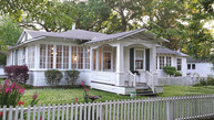 2613 Carey St Slidell LA, 70458