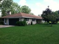 290 Downing Pl Englewood OH, 45322