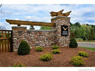 Lot 13 Eagle Pointe Drive 13 Norwood NC, 28128