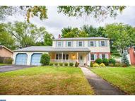 1112 Haral Pl Cherry Hill NJ, 08034