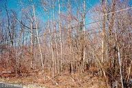 Big Woods Road Dickerson MD, 20842
