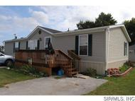 615 East South Street Mascoutah IL, 62258