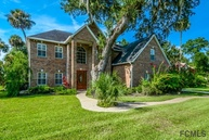 106 Emerald Oaks Ln Ormond Beach FL, 32174