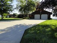 326 Lake Point Dr Lake Odessa MI, 48849