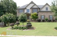 105 Treemont Way Winder GA, 30680