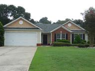 813 Custom Lane Winder GA, 30680