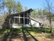 6989 Drewry Virginia Line Road Manson NC, 27553