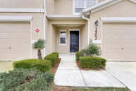 1500 Calming Water 1502 Dr 1502 Fleming Island FL, 32003