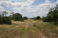 Lot 8 Cr 311 Junction TX, 76849