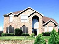 634 Oakbend Drive Coppell TX, 75019