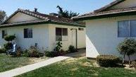 259 Nickel St Shafter CA, 93263
