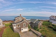 101 Surfside Avenue Charlestown RI, 02813
