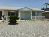 28930 Worcester Road West Menifee CA, 92586