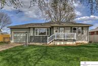 216 N William Fremont NE, 68025