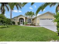 5233 Sw 19th Pl Cape Coral FL, 33914