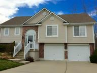 1206 Lakeview Drive Grain Valley MO, 64029