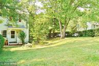 13 -Z-3 Hillside Road Z-3 Greenbelt MD, 20770