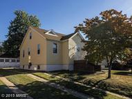 2828 Rosalie Ave Baltimore MD, 21234