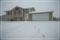 5903 Canoe St Weston WI, 54476