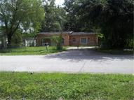 9517 2nd Avenue Orlando FL, 32824